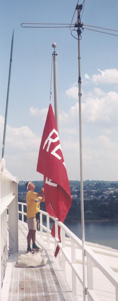 flag 1.jpg