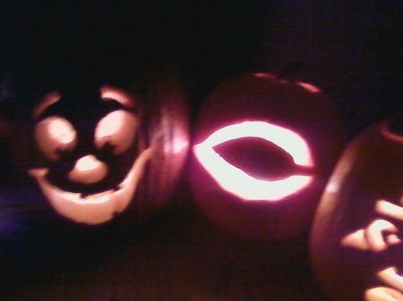 RedsPumpkin1.jpg