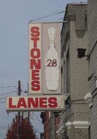 Stoneslanes.JPG