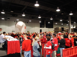 Redsfest Randoms 12-4-09 001.jpg