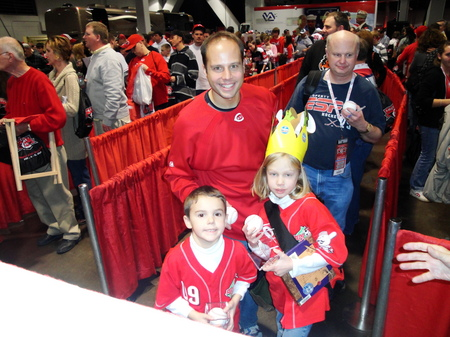 Redsfest Randoms 12-4-09 004.jpg