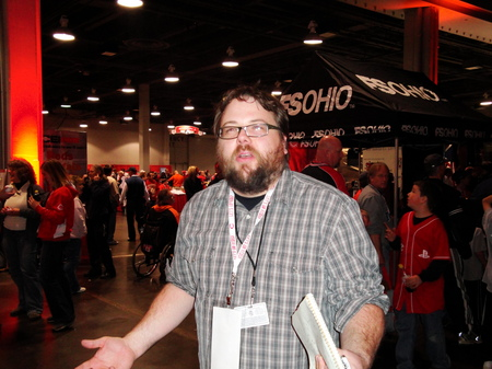 Redsfest Randoms 12-4-09 005.jpg