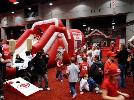 Redsfest Randoms 12-4-09 014.jpg