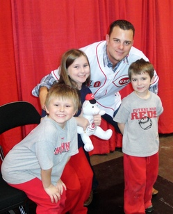 Redsfest Randoms 12-4-09 016.jpg