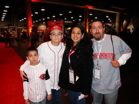 Redsfest Randoms 12-4-09 018.jpg