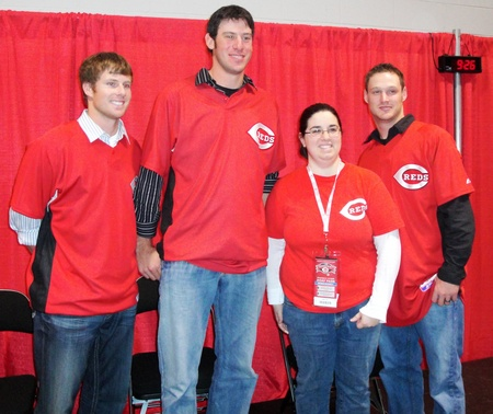Redsfest Randoms 12-4-09 019.jpg