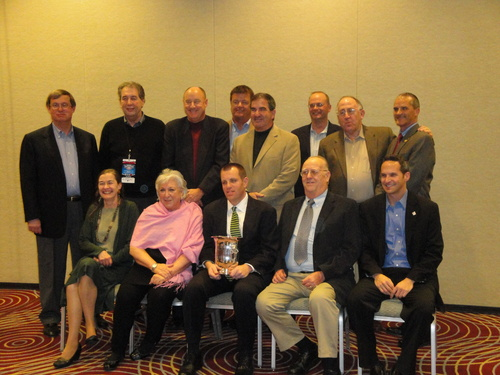 Winter Meetings-Redsfest 012.jpg