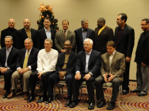 Winter Meetings 12-9 012.jpg