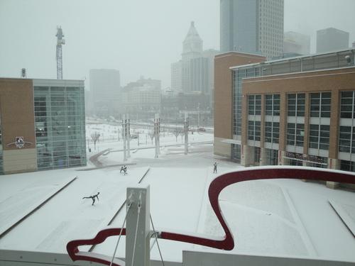 January 2010 014.jpg