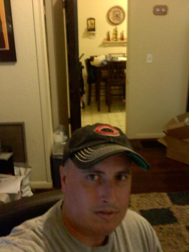 My Reds Hat.JPG