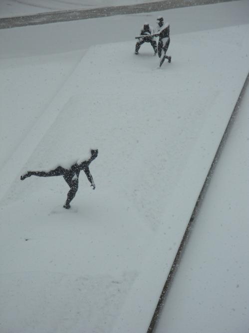 SNOWGAME!017.jpg