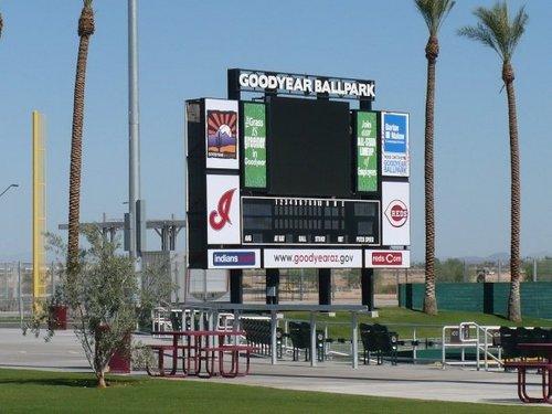 Goodyear score board 80_n.jpg
