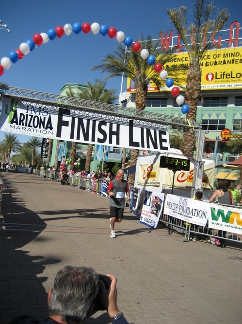 Marathon IMS Arizona Finish.JPG