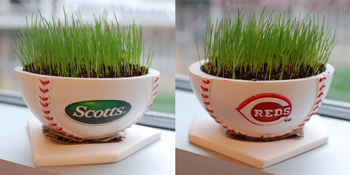 Scotts-turf-grower.jpg