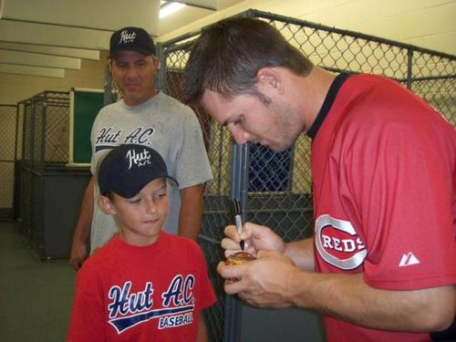heisey autographing ball.jpg