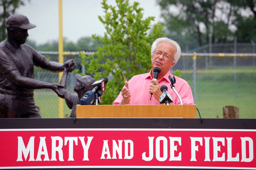 marty-joe-field-01.jpg