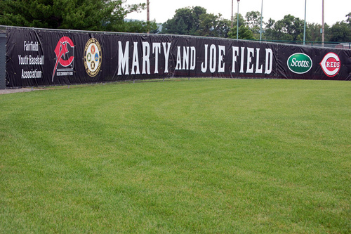 marty-joe-field-03.jpg