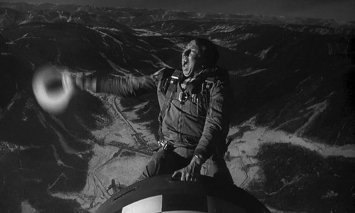 slim-pickens_riding-the-bomb_enh-lores-720p.jpg