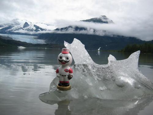 Alaska_July2010244.jpg