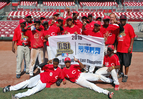 Cinci-Jr-RBI-east-champs.jpg