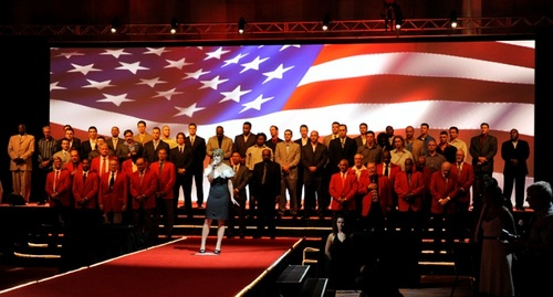 gala-national-anthem.jpg