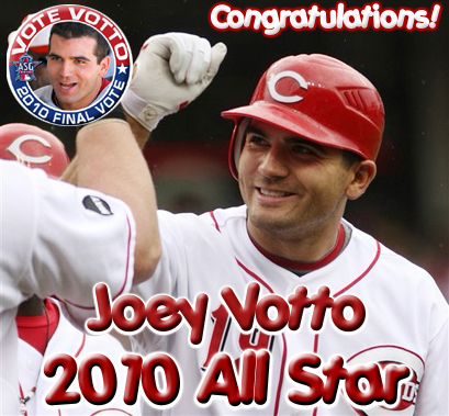 Joey Votto - All Star Banner.jpg