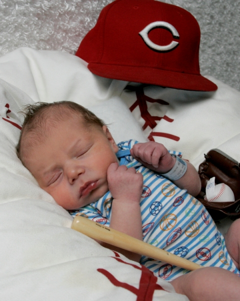 Lane Jeffery Simmons - Hospital Pics 002.jpg