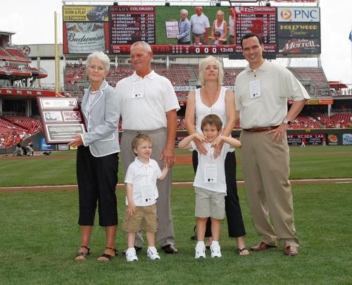 mann family.jpg