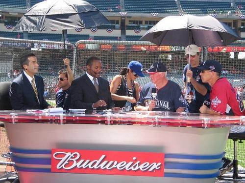MLB Network Crew.JPG