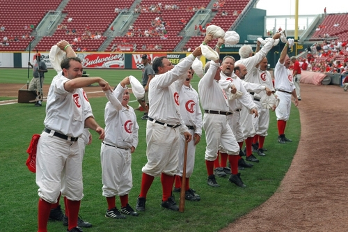 red stockings salute.jpg