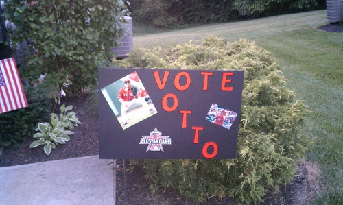 Vote Votto Lawn Sign.jpg