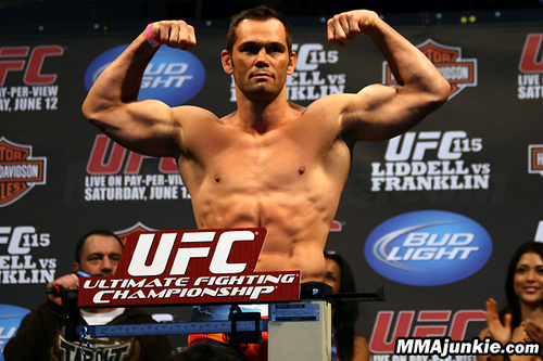 rich-franklin.jpg