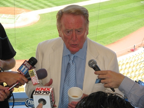 Scully Vin 8-222-10.JPG