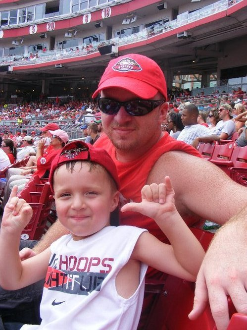 dad charlie reds game.jpg
