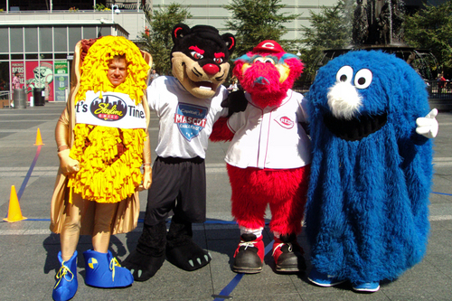 Mascot-Group-Shot.jpg