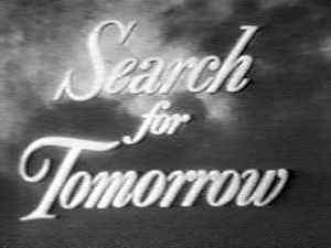search_for_tomorrow-show.jpg