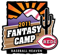 2011-FantasyCamp-Logo-FINAL.jpg