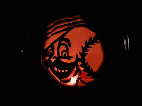 Mr  Redleg Pumpkin.jpg