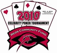 10 Poker Logo_FINAL_4C.jpg