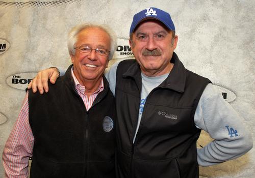 Bob-and-Tom-2010-02.jpg