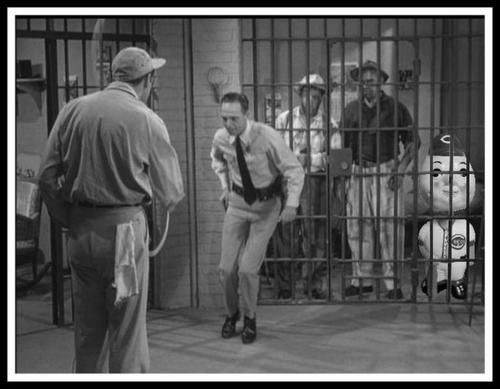 barney jail 2.jpg