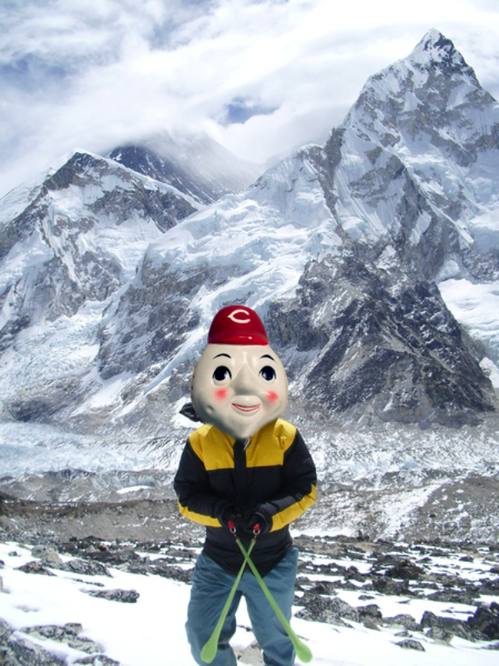 burtmteverest.png
