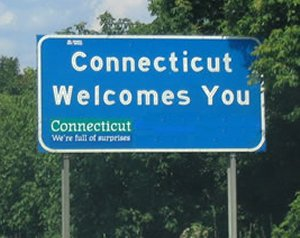 Connecticut-welcome2.jpg