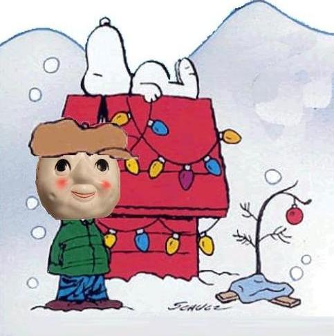 Merry Christmas Burt.jpg