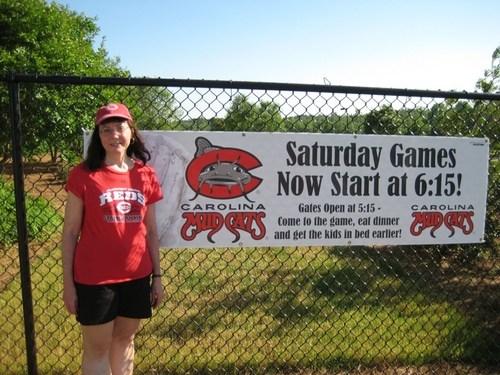 Mudcats Entry Wanda Shinn May 2010.JPG