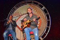 Redsfest performance.jpg