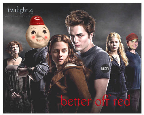 Twilight Red.jpg