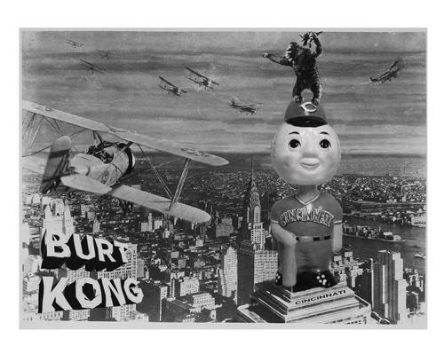 Burt Kong.jpg