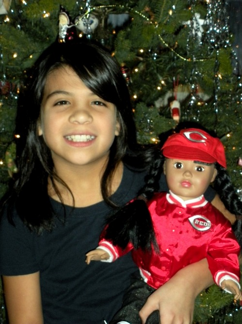Isabel reds doll 2.JPG