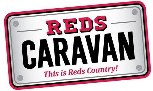 Reds-Caravan-LOGO.jpg
